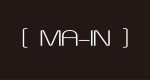 MA-IN_logo_002